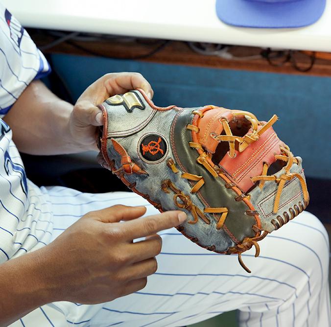 ホセ・ロペス (野球)の画像 p1_30