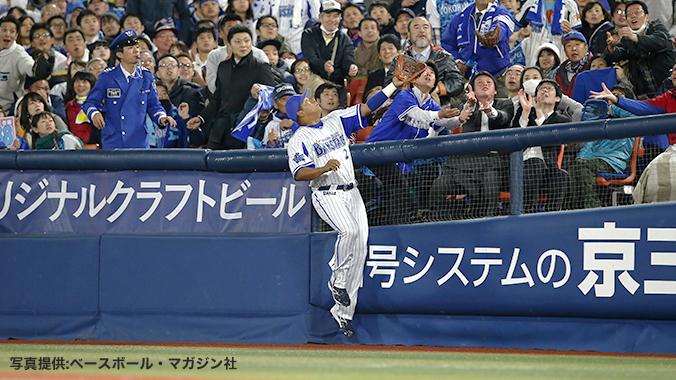 ホセ・ロペス (野球)の画像 p1_32