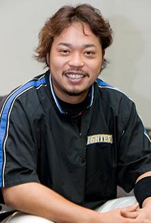 小谷野栄一の画像 p1_5